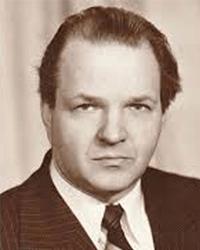 Jānis Tervits